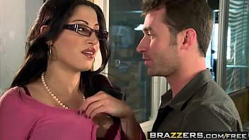 Daisy rikkuest hentai clips - Big tits at work - you fuck my son you are fired scene starring daisy cruz and james deen