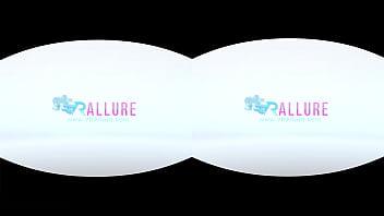 VRALLURE Intro To VR