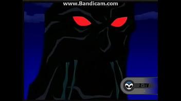 Teen Titans Parodies Full