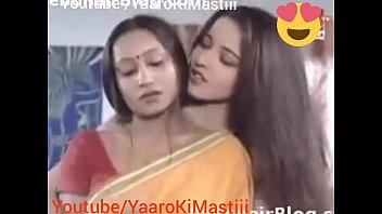 Sister lesbo tubes Indian monalisha and bhabhi lesbian sex