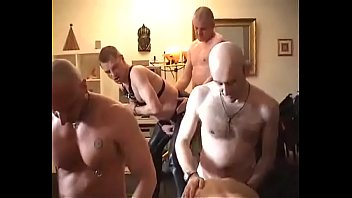 """Nice Looking Gay Men Fucking in Los Angeles Hotel for GayPorn666com <span class=""""duration"""">11 min</span>"""