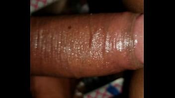 Hot dildo dp