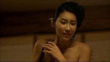 School of Youth The Corruption of Morals (2014) - xvd