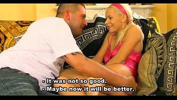 Pink movies teen free - Defloration with blood