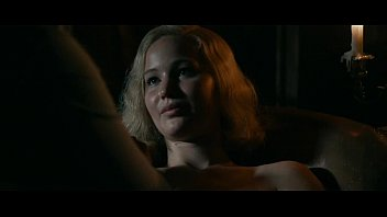 Jennifer morrison no nude scenes Jennifer lawrence having an orgasam in serena
