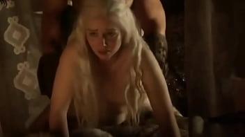 Sex 10
