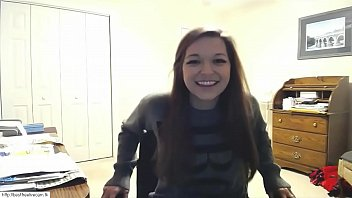big tits Tessa Fowler Webcam show  more at [rhfreecamshow.tk] 7 min