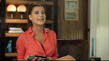 Sexo El Tutorial 2016 1080p Capítulo 2 Anabel Zalazar Celina Naara Sofía Novello Viviana Castrillón