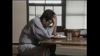 Maiko Yuki - Derauma Mangoo.DAT