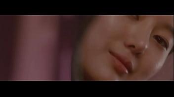 Jin seo Yun Oldboy 2003