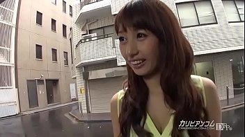 Saddle your dreams Cecil Kurosaki (Tiara Ayase)