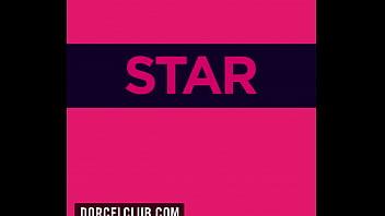 DORCEL STAR INTERVIEW - Adriana Chechik