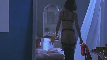 ALL WOMEN DO (1992) 1 h 36 min