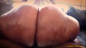 BBW Jabba the Butt gets fucked