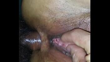 Anal sex  - unedited-