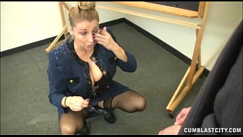 Fake stacy fergison naked After class handjob
