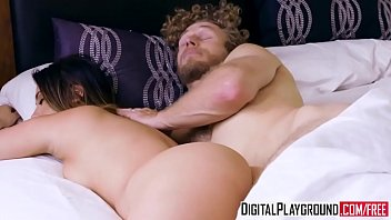 XXX Porn video - Episode 2 of My Wifes Hot Sist...