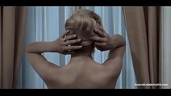Danielle Ouimet Nude in Daughters Of Darkness