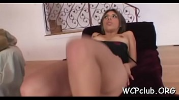 Black white nude women - Black love tunnel sex