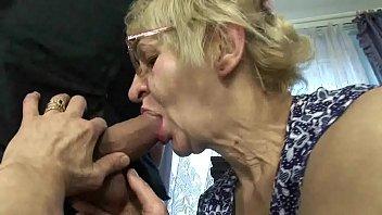 Mature Mother Son Sex