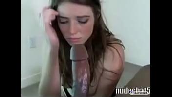 Pretty white girl teen WHO IS SHE?