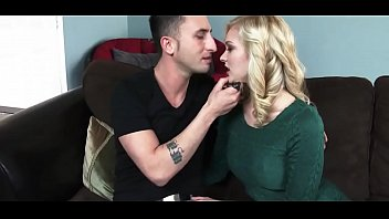 American mom gangbang - Alli rae hot teen next door full video: goo.gl/casztj