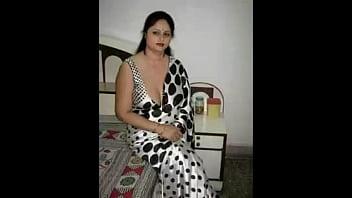 Exposing teens india Telugu exposings boobs