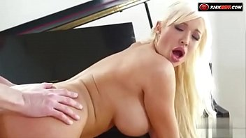 """Big tits model fuck by the ass <span class=""""duration"""">8 min</span>"""