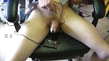 We know rosebud anal rod urethra cum