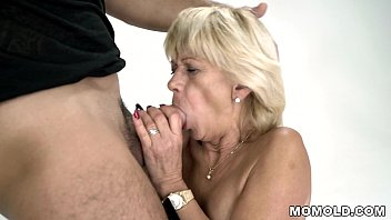 Milf cruiser diane Granny squirts on a hard cock - diane sheperd and mugur - lusty grandmas
