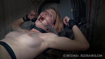 Medical fetish photo - Psych ward training for ashley lane
