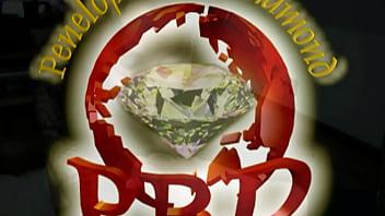 Penelope Black Diamond - Sklavin MICHAELA pissen Preview 66 sec