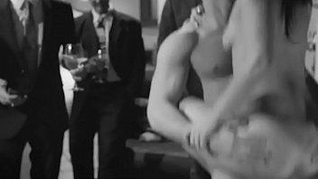Relatos porno no consentido Cuentos de cuernos y cornudos: la cena de la empresa, se cenaron a tu esposa.