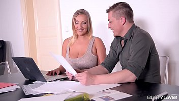 Busty Babes Suzie&Krystal Swift Get Their Titties & Shaved Pussies Fucked
