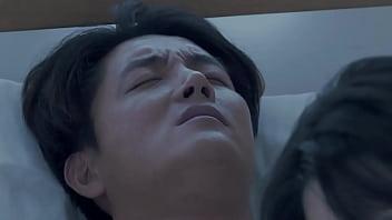 korea - movie trailer - 1 45 sec