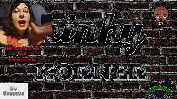 Bondage podcasts Zo podcast x presents kinky korner podcast episode 1