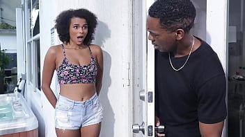 Free download video sex hot Black babe caught her friend 039 s bf masturbating online - TeensXxxMovies.Com