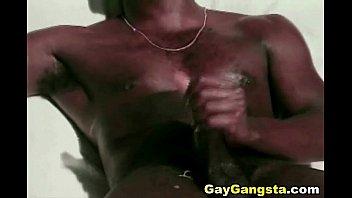veliki crni kurci seksualni filmovi