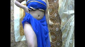 Youtube porn most popular Hottest indian camgirl....xxxshweta