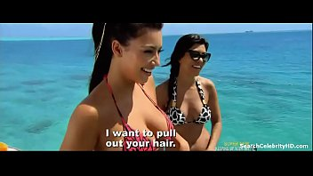 West kourtney kardashian in keeping with the kardashians...