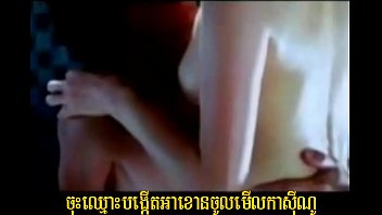 Sex speak utf Khmer sex new 061