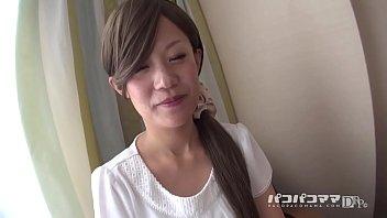 夫婦温泉動画ハメ撮り 性欲処理専用美人OL》【エロ】素人の動画見放題デスとっておきアンテナ