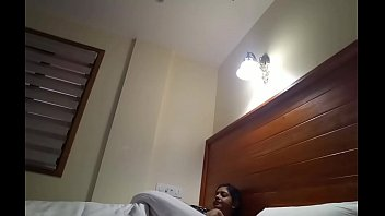 Desi bf and gf in hotel 3