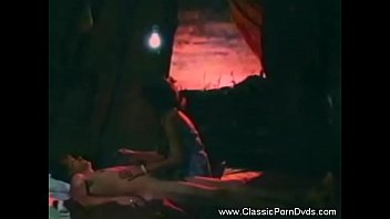 Classic Red Drama Milf Sex