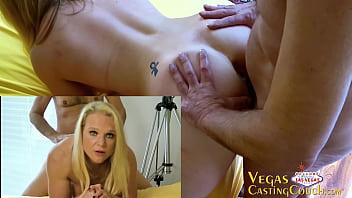 Adriana Filmata Cu Camera Cand Primeste Muie Si Face Sex
