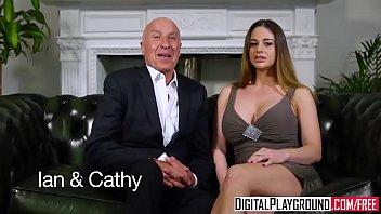 XXX Porn video - Modern Families 8 min