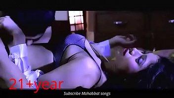 Latest Hindi sex Short film