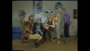 Saturday night jackin classics ep 2 party favors 1987 82 min