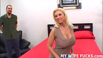 Devon lee porn star Watch your hot wife getting pounded by a pornstar