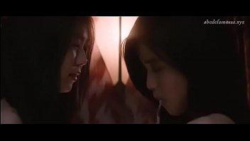 watch later span class icon f icf clock button div thumb under p a href video29543781 coreanas famosas en escena lesbica abcdefamosas xyz datos